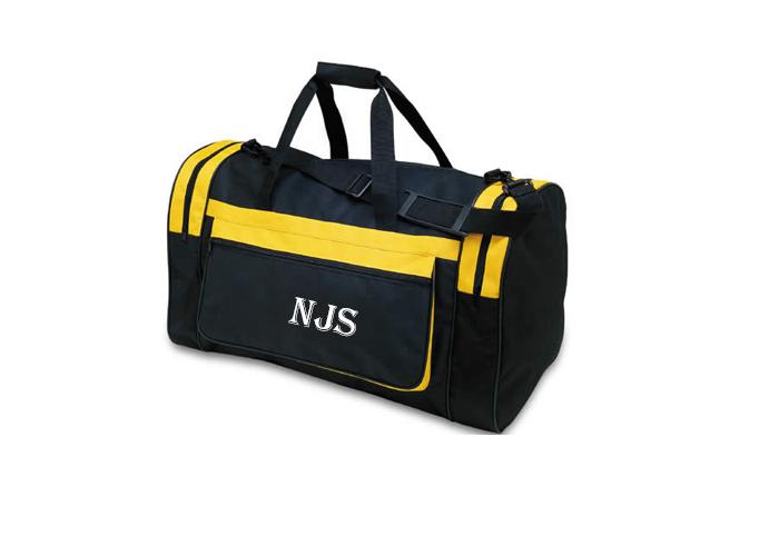21d987e54273 Sports Bags